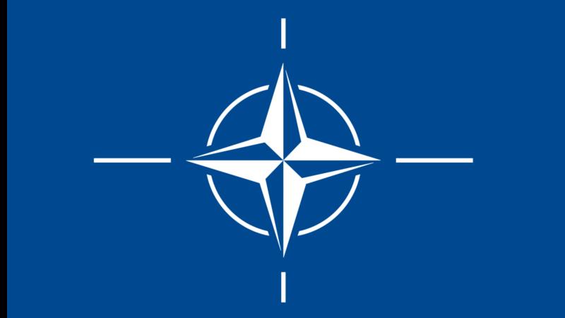 NATO donira respiratore i zaštitnu opremu Crnoj Gori, Albaniji i S. Makedoniji
