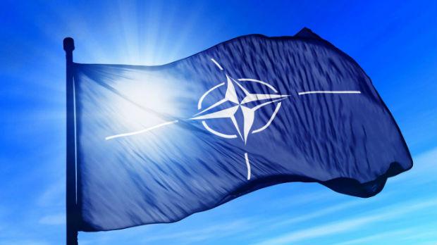 NATO i zvanično o hapšenju Đurića