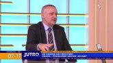 NATO je pobedio krajiške Srbe VIDEO