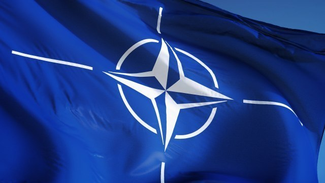 NATO je upravo shvatio: Najvažniju stvar niko ne brani