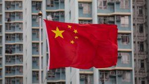 NATO kleveće, saopštila Kina