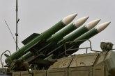 NATO o oružju iz Kine: Srbija ima pravo da bira