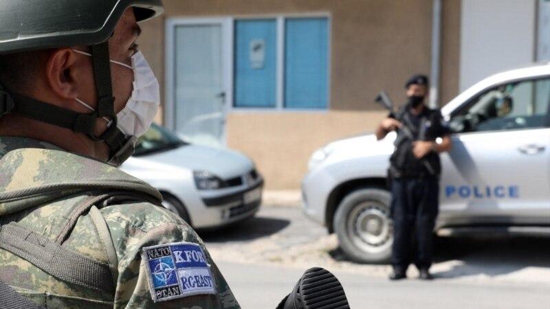 UNMIK o Vučićevoj izjavi: O misiji na Kosovu odlučuje Savet bezbednosti UN-a