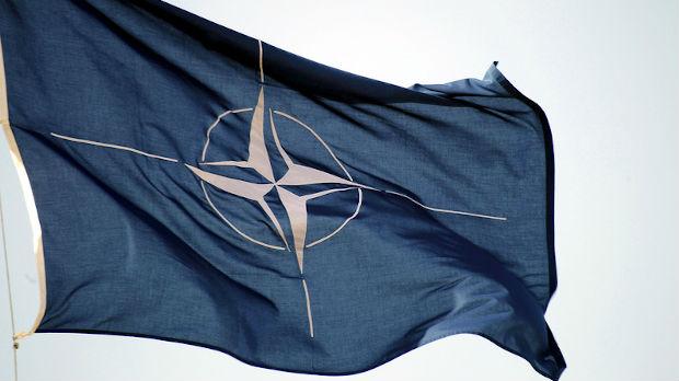 NATO ostaje posvećen misiji na KiM, podržava dijalog Beograda i Prištine