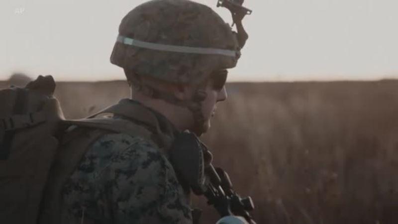 NATO počeo najveće manevre od Hladnog rata, vojnike poslala i CG