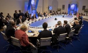 NATO poziva Beograd i Prištinu: Ponovo naglašavamo da...