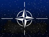 NATO se širi i u svemir