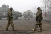NATO to svesno radi - postaju bure baruta? Trebalo bi pozvati Oružane snage...
