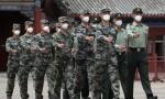NATO upozorava na pretnju sa istoka: Težište sa Rusije PRELAZI NA KINU