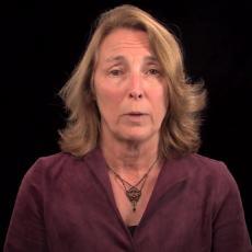 NAUKA NEMA NIKAKVO OBJAŠNJENJE: Lekarka već 90 dana pozitivna na koronu (VIDEO)