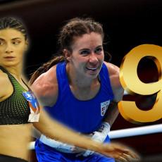 NAVIJAMO ZA NAŠE LEPOTICE: Raspored za srpske sportiste za 1. avgust