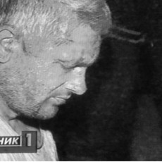 NAVRŠAVA SE 14 GODINA OD STRAVIČNOG MASAKRA U JABUKOVCU: Nikolu niko ne zove, i dalje je nesvestan onoga što je uradio