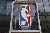 NBA: Jedan novozaraženi