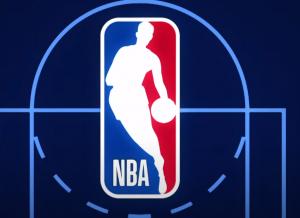 NBA: Pokuševski se povredio i pored toga želeo da igra, Lejkersi bolji od Netsa (VIDEO)