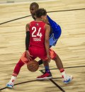 NBA: Šta se desilo?