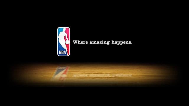 NBA - Vlasnik Dalasa o nastavku sezone, ovo je njegovo predviđanje!