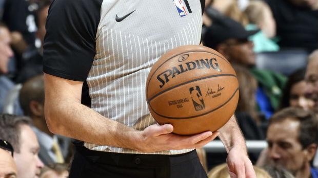 NBA anketirala generalne menadžere o modelu za finiš sezone, Orlando spreman da sve organizuje