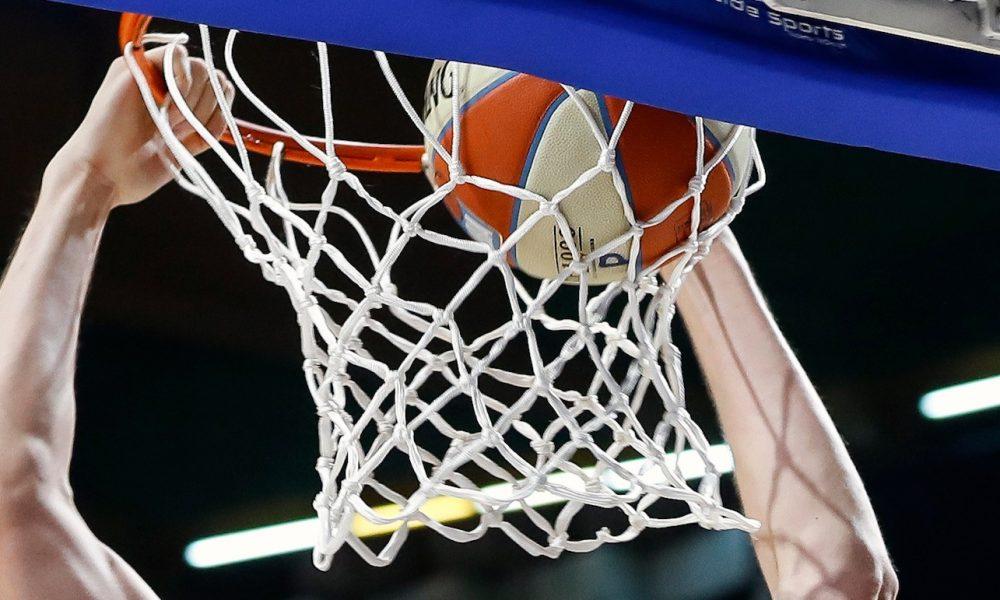 NBA as će zaraditi 38 miliona naredne sezone, a neće odigrati ni minut!
