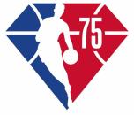 NBA bira 75 najvećih igrača u istoriji lige