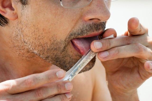 NBA dozvolila korišćenje lakih droga na Floridi