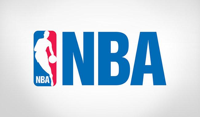 NBA igrači protiv mehura, prete im ogromni gubici!