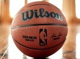 NBA ima novu loptu – Jang i Marej zaduženi za testiranje