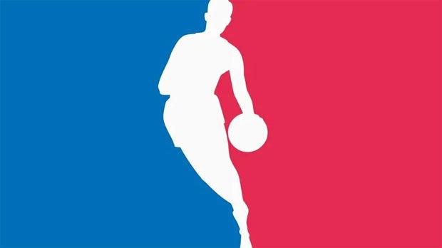 NBA kviz o malo manje poznatim stvarima