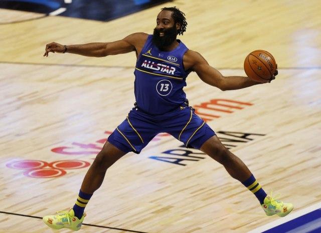 NBA liga menja pravila