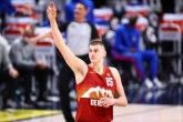 NBA naknadno objavio: Jokić je napravio faul VIDEO