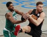 NBA šampion iz 2016. stigao kod Bogdana