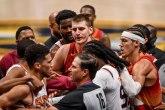 NBA zvezde stale u Jokićevu odbranu: Isključenje? Liga je mekana