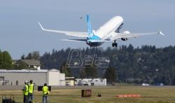 NBC: Više putnika aviona, a kompanije smanjuju broj letova i poskupljuju karte