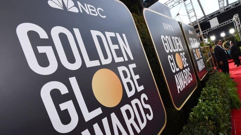 NBC neće emitovati dodelu Zlatnih globusa 2022, Tom Kruz vratio svoje nagrade
