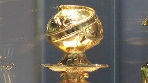 NBC neće prenositi ceremoniju dodele Zlatnog globusa, posle kritika o manjku diverziteta