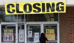 NBER: Američka ekonomija zvanično u recesiji