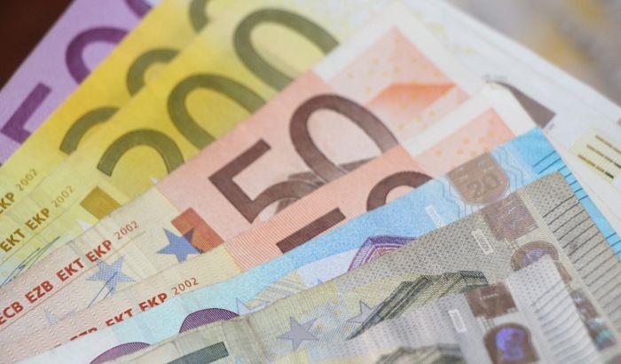NBS: 351 štedna knjižica sa više od pola miliona evra