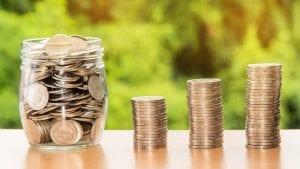 NBS: Dinarska štednja u poslednjih osam godina gotovo upetostručena