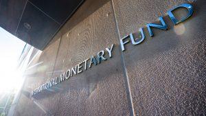 NBS: Izvršni odbor MMF-a procenio da Srbija ima odlične perspektive
