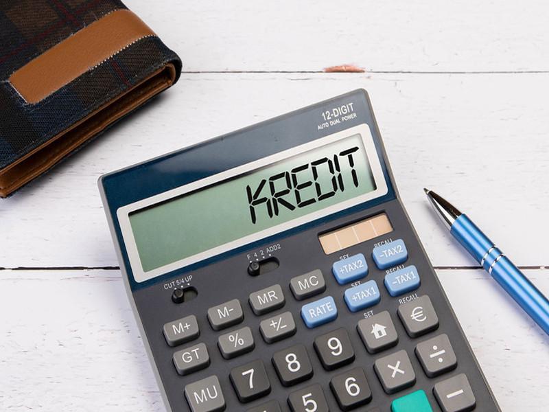 NBS: Odlaganje otplate kredita i dalje na snazi