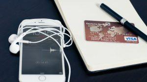 NBS: Plaćanje računa skeniranjem QR koda