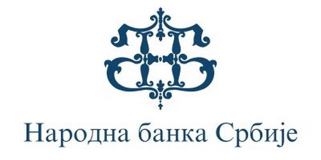 Dogovoren novi savetodavni aranžman Srbije sa MMF-om