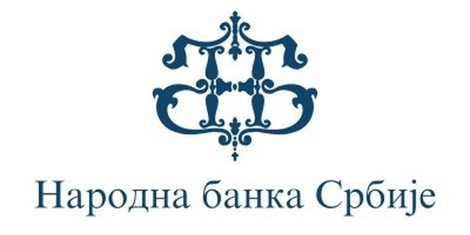 NBS: Srbija bila pripremljena na šokove, mere donele rezultate