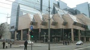 NBS: U saradnji sa Evropskom centralnom bankom u slučaju potrebe dodatna likvidnost u evrima