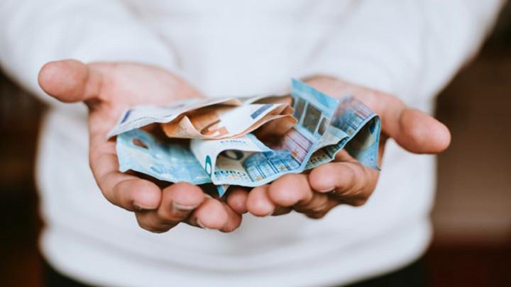 NBS kupila 75 miliona evra, kurs danas 117,51