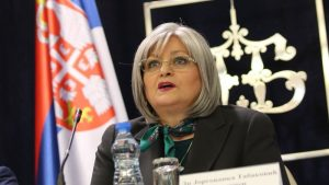 NBS se sprema za otkaze i pad plata u Srbiji
