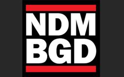 NDMBG: Umesto da kupuju automobile funkcioneri da počnu da se voze GSP-om