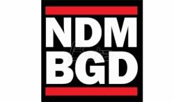 NDMBGD: Sve više gradjana potpisuje peticiju Da Vučić ućuti, a struka govori