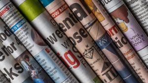 NDNV i NUNS osudili pritiske na novinare i redakciju novosadskog portala 021