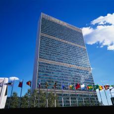 NE DOLAZI U OBZIR, O TOME NEMA PREGOVORA: Rusija odbila raspravu o ukidanju prava veta u UN