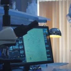 NE, KORONA NIJE POTEKLA SA PIJACE U VUHANU, ISTINA JE MNOGO GORA: Naučnici izneli šokantne podatke o poreklu virusa (VIDEO)